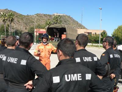 Practicas_UME_20092011