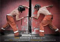 portada_calendario_2012_-_mini