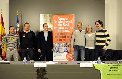 Copia_de_Presentacion_Rett-vuelta_17012012