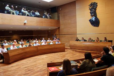 Asamblea_Consorci_22062012