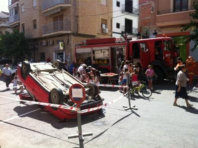 fin_de_semana_solidario_Vallada_26062012-mini