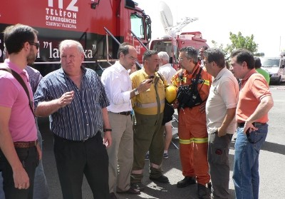 forestal_CortesPallas_29062012