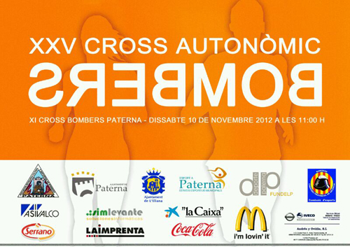 cartel_cross_paterna_2012