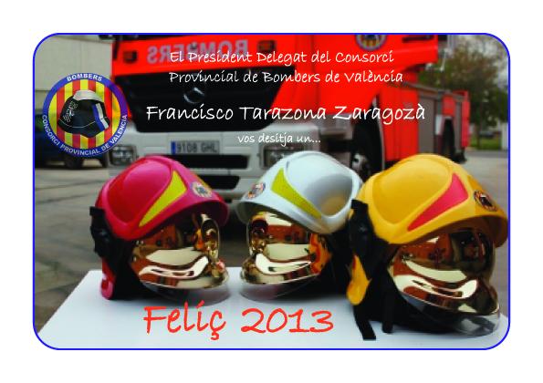 felicitaci_Consorci_2013_copia