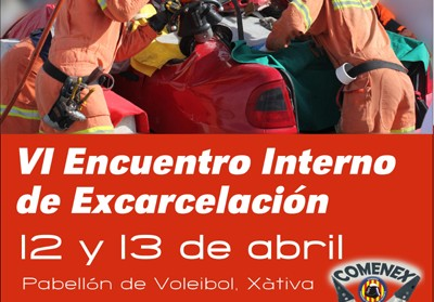 cartel_interno_bomberos_-_copia