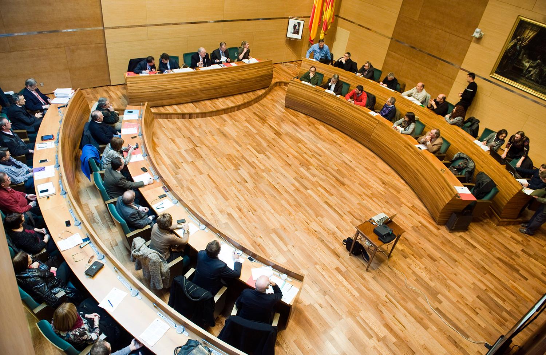 Bombers Consorci Provincial de valencia