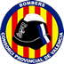 Consorci Provincial de Bombers de València Logo